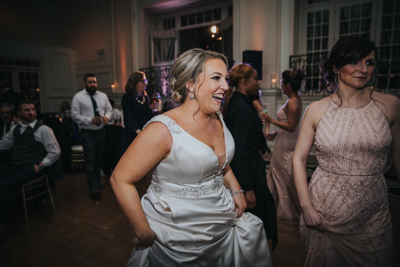 New-Jersey-Wedding-Photographer-JennaLynnPhotography-Wedding-Cescaphe-Ballroom-Philadelphia-Wedding-Blog-223.jpg