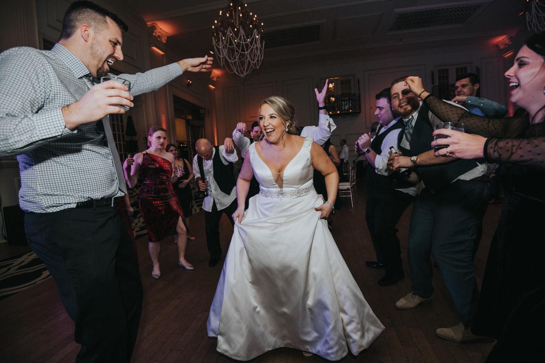 New-Jersey-Wedding-Photographer-JennaLynnPhotography-Wedding-Cescaphe-Ballroom-Philadelphia-Wedding-Blog-224.jpg
