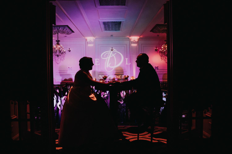 New-Jersey-Wedding-Photographer-JennaLynnPhotography-Wedding-Cescaphe-Ballroom-Philadelphia-Wedding-Blog-226.jpg