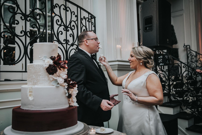 New-Jersey-Wedding-Photographer-JennaLynnPhotography-Wedding-Cescaphe-Ballroom-Philadelphia-Wedding-Blog-225.jpg
