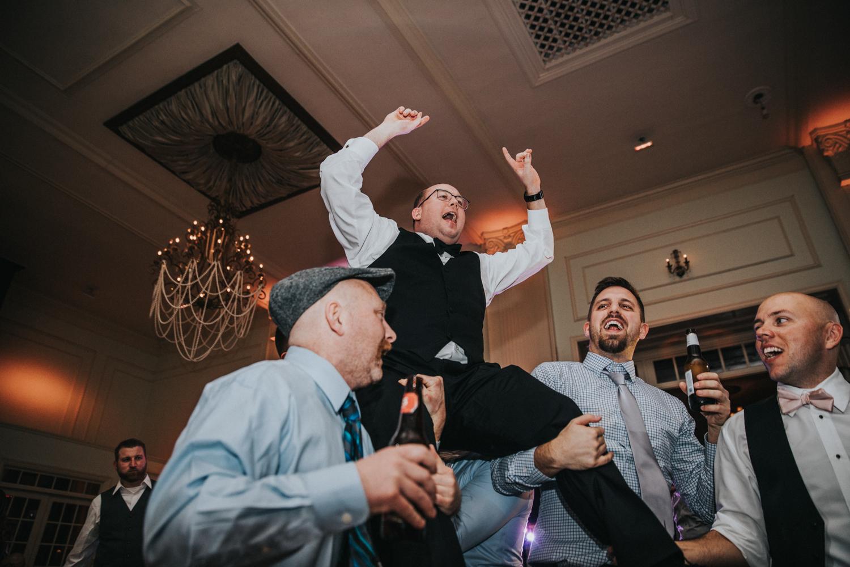 New-Jersey-Wedding-Photographer-JennaLynnPhotography-Wedding-Cescaphe-Ballroom-Philadelphia-Wedding-Blog-227.jpg