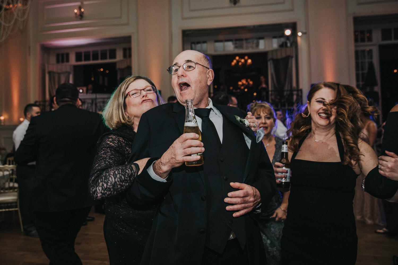 New-Jersey-Wedding-Photographer-JennaLynnPhotography-Wedding-Cescaphe-Ballroom-Philadelphia-Wedding-Blog-229.jpg
