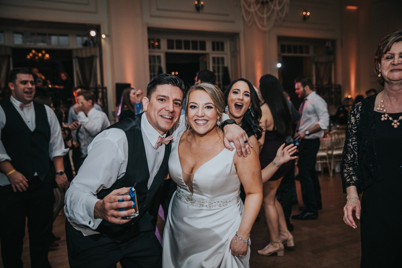 New-Jersey-Wedding-Photographer-JennaLynnPhotography-Wedding-Cescaphe-Ballroom-Philadelphia-Wedding-Blog-230.jpg