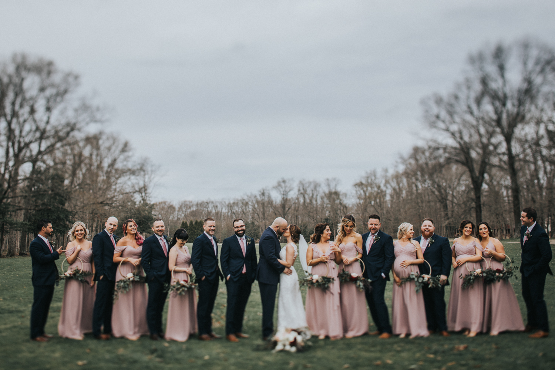 New-Jersey-Wedding-Photographer-Jenna-Lynn-Photography-Grove-at-Centerton-Wedding-CaitBob-BridalParty-7.jpg