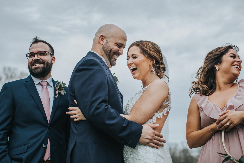 New-Jersey-Wedding-Photographer-Jenna-Lynn-Photography-Grove-at-Centerton-Wedding-CaitBob-BridalParty-13.jpg
