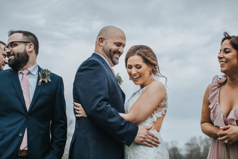 New-Jersey-Wedding-Photographer-Jenna-Lynn-Photography-Grove-at-Centerton-Wedding-CaitBob-BridalParty-14.jpg