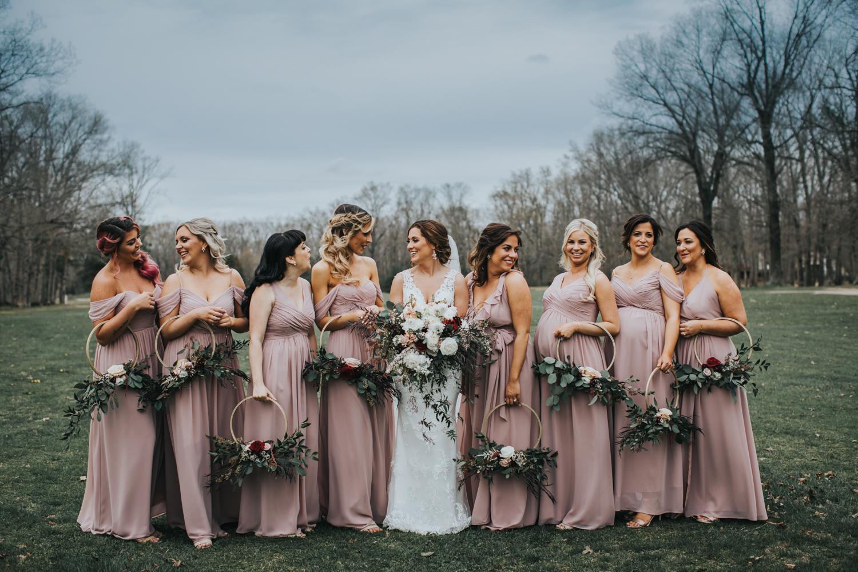 New-Jersey-Wedding-Photographer-Jenna-Lynn-Photography-Grove-at-Centerton-Wedding-CaitBob-BridalParty-18.jpg