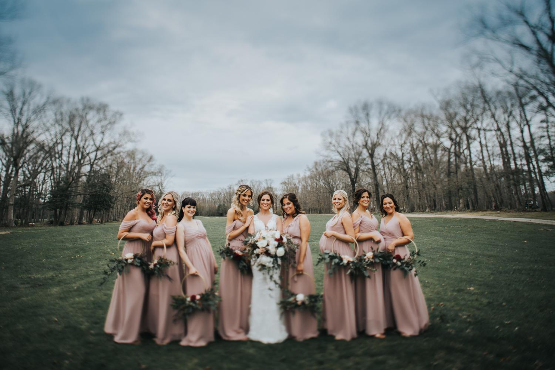 New-Jersey-Wedding-Photographer-Jenna-Lynn-Photography-Grove-at-Centerton-Wedding-CaitBob-BridalParty-21.jpg