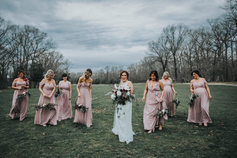 New-Jersey-Wedding-Photographer-Jenna-Lynn-Photography-Grove-at-Centerton-Wedding-CaitBob-BridalParty-27.jpg