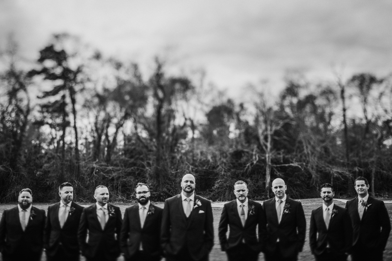 New-Jersey-Wedding-Photographer-Jenna-Lynn-Photography-Grove-at-Centerton-Wedding-CaitBob-BridalPartyBW-37.jpg