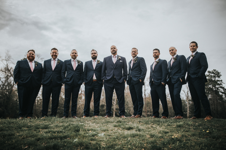 New-Jersey-Wedding-Photographer-Jenna-Lynn-Photography-Grove-at-Centerton-Wedding-CaitBob-BridalParty-28.jpg