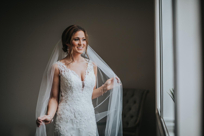 New-Jersey-Wedding-Photographer-Jenna-Lynn-Photography-Grove-at-Centerton-Wedding-CaitBob-BrideGroom-9.jpg