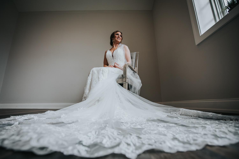 New-Jersey-Wedding-Photographer-Jenna-Lynn-Photography-Grove-at-Centerton-Wedding-CaitBob-BrideGroom-16.jpg