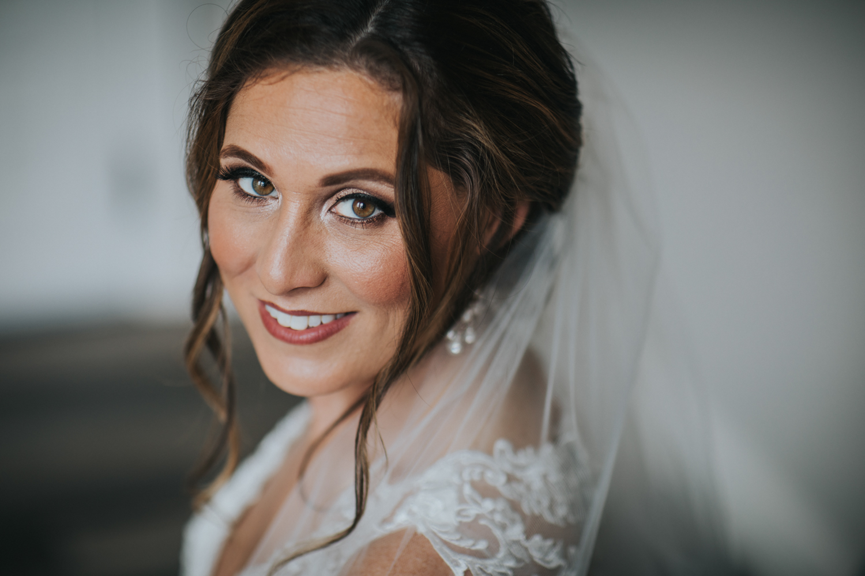 New-Jersey-Wedding-Photographer-Jenna-Lynn-Photography-Grove-at-Centerton-Wedding-CaitBob-BrideGroom-18.jpg