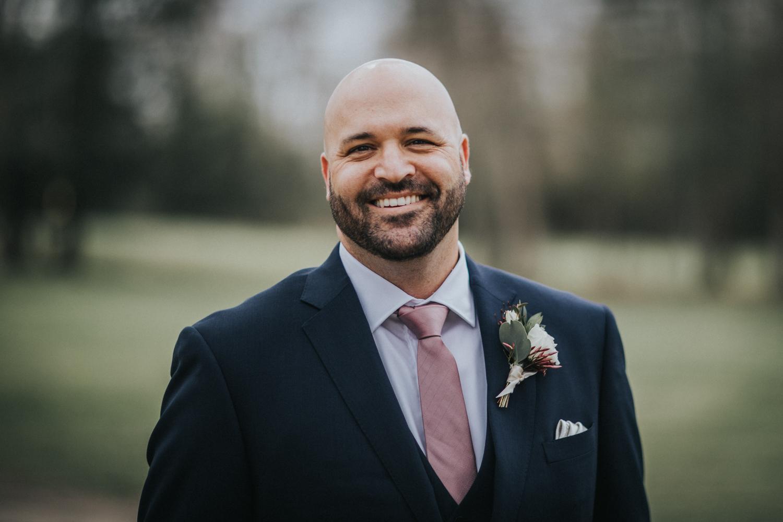 New-Jersey-Wedding-Photographer-Jenna-Lynn-Photography-Grove-at-Centerton-Wedding-CaitBob-BrideGroom-22.jpg