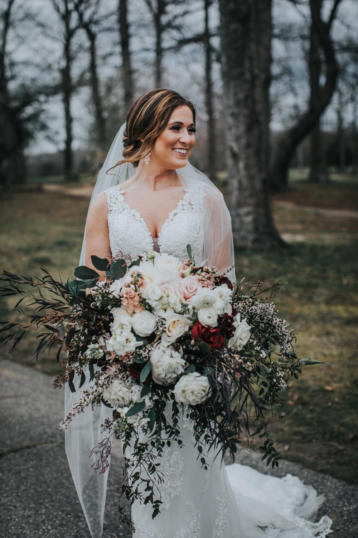 New-Jersey-Wedding-Photographer-Jenna-Lynn-Photography-Grove-at-Centerton-Wedding-CaitBob-BrideGroom-25.jpg