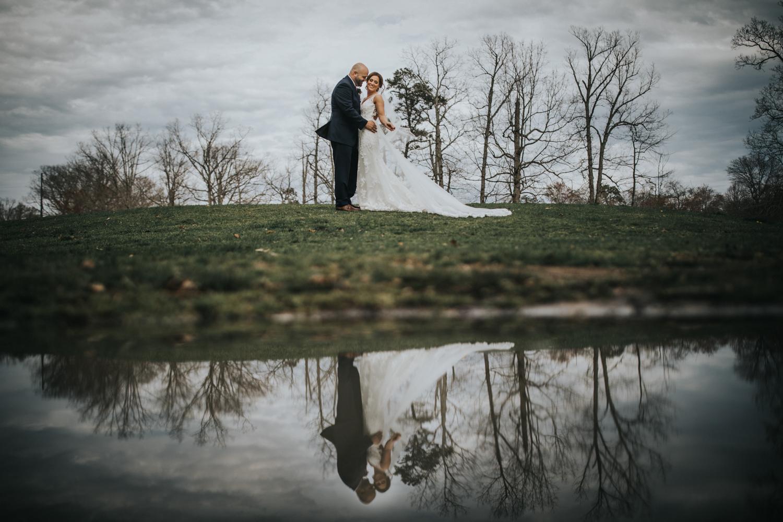 New-Jersey-Wedding-Photographer-Jenna-Lynn-Photography-Grove-at-Centerton-Wedding-CaitBob-BrideGroom-26.jpg