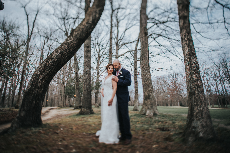New-Jersey-Wedding-Photographer-Jenna-Lynn-Photography-Grove-at-Centerton-Wedding-CaitBob-BrideGroom-30.jpg