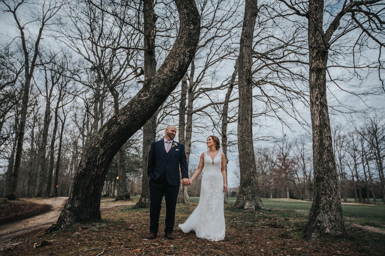 New-Jersey-Wedding-Photographer-Jenna-Lynn-Photography-Grove-at-Centerton-Wedding-CaitBob-BrideGroom-27.jpg