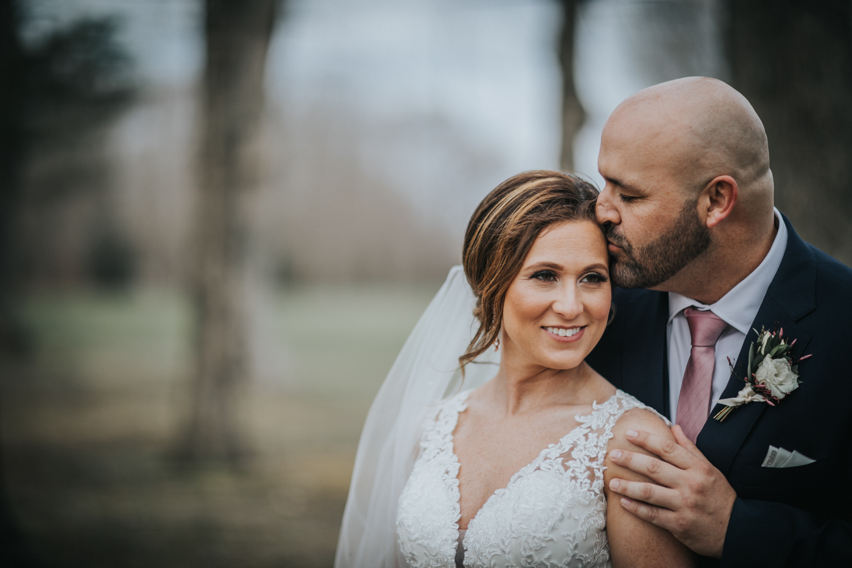 New-Jersey-Wedding-Photographer-Jenna-Lynn-Photography-Grove-at-Centerton-Wedding-CaitBob-BrideGroom-37.jpg