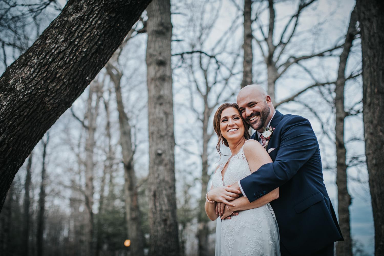 New-Jersey-Wedding-Photographer-Jenna-Lynn-Photography-Grove-at-Centerton-Wedding-CaitBob-BrideGroom-35.jpg
