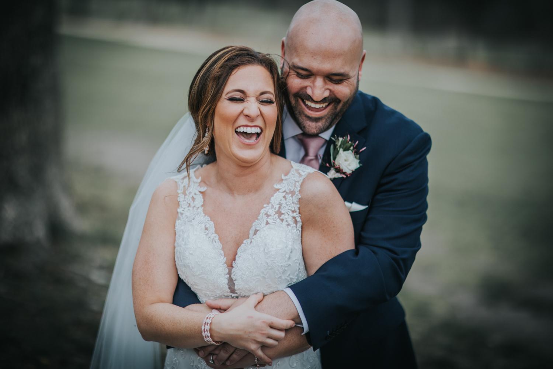 New-Jersey-Wedding-Photographer-Jenna-Lynn-Photography-Grove-at-Centerton-Wedding-CaitBob-BrideGroom-41.jpg