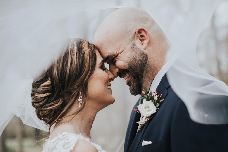 New-Jersey-Wedding-Photographer-Jenna-Lynn-Photography-Grove-at-Centerton-Wedding-CaitBob-BrideGroom-44.jpg