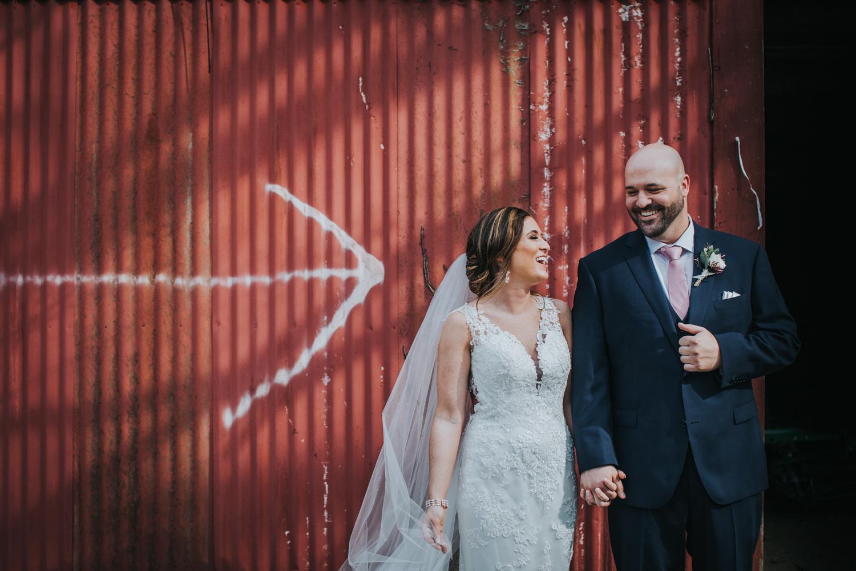 New-Jersey-Wedding-Photographer-Jenna-Lynn-Photography-Grove-at-Centerton-Wedding-CaitBob-BrideGroom-56.jpg