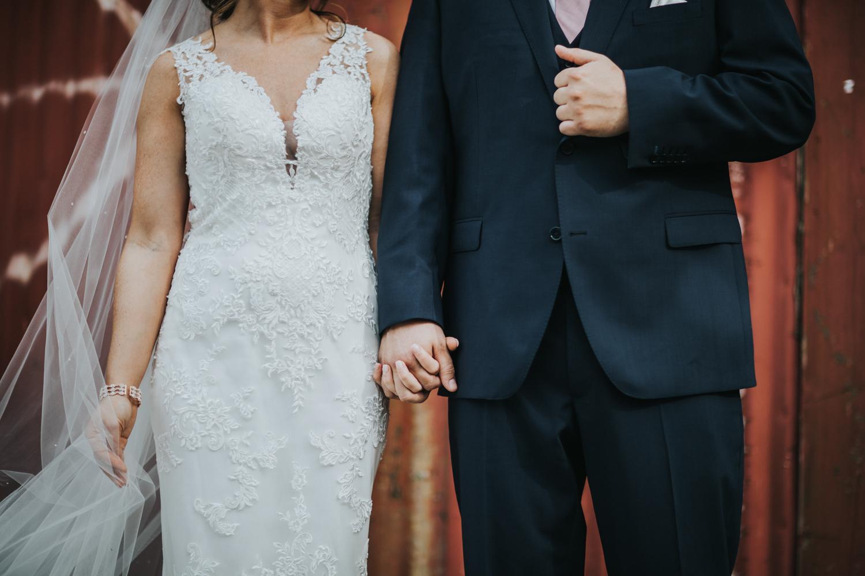 New-Jersey-Wedding-Photographer-Jenna-Lynn-Photography-Grove-at-Centerton-Wedding-CaitBob-BrideGroom-59.jpg