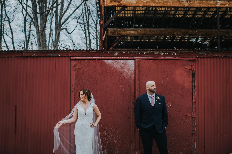 New-Jersey-Wedding-Photographer-Jenna-Lynn-Photography-Grove-at-Centerton-Wedding-CaitBob-BrideGroom-61.jpg