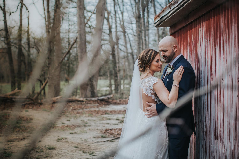 New-Jersey-Wedding-Photographer-Jenna-Lynn-Photography-Grove-at-Centerton-Wedding-CaitBob-BrideGroom-62.jpg