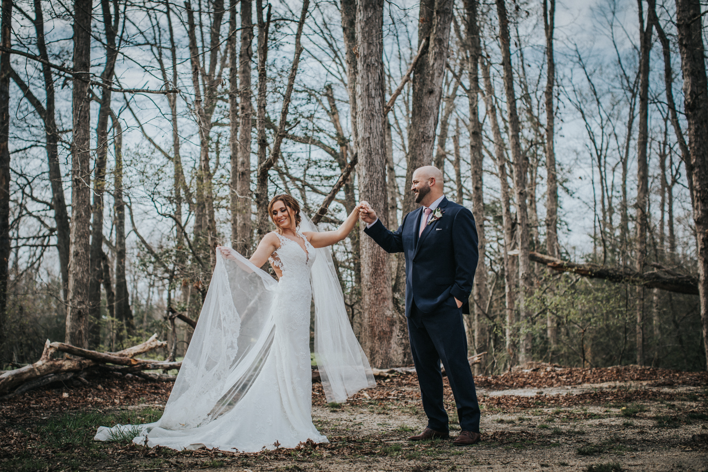New-Jersey-Wedding-Photographer-Jenna-Lynn-Photography-Grove-at-Centerton-Wedding-CaitBob-BrideGroom-67.jpg