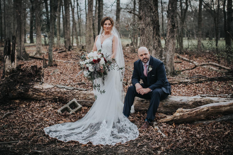 New-Jersey-Wedding-Photographer-Jenna-Lynn-Photography-Grove-at-Centerton-Wedding-CaitBob-BrideGroom-76.jpg