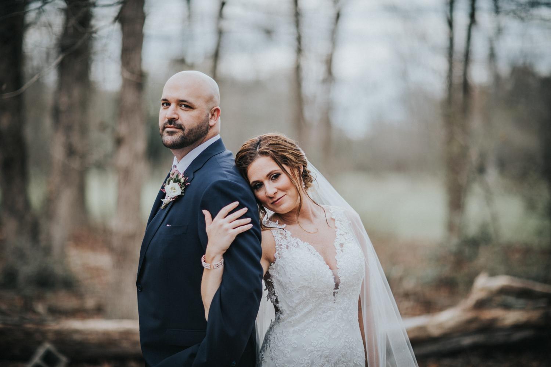 New-Jersey-Wedding-Photographer-Jenna-Lynn-Photography-Grove-at-Centerton-Wedding-CaitBob-BrideGroom-81.jpg