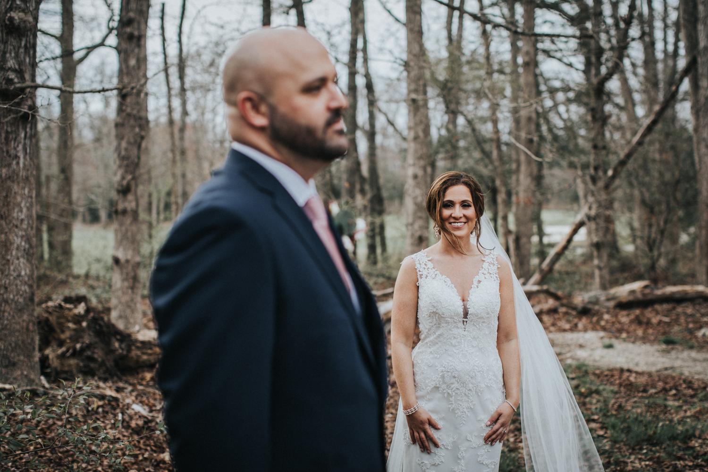 New-Jersey-Wedding-Photographer-Jenna-Lynn-Photography-Grove-at-Centerton-Wedding-CaitBob-BrideGroom-88.jpg
