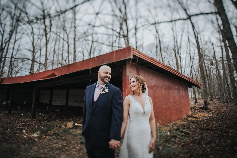 New-Jersey-Wedding-Photographer-Jenna-Lynn-Photography-Grove-at-Centerton-Wedding-CaitBob-BrideGroom-83.jpg