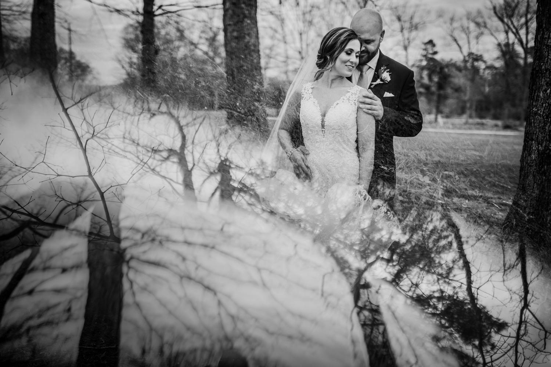 New-Jersey-Wedding-Photographer-Jenna-Lynn-Photography-Grove-at-Centerton-Wedding-CaitBob-BrideGroomBW-31.jpg
