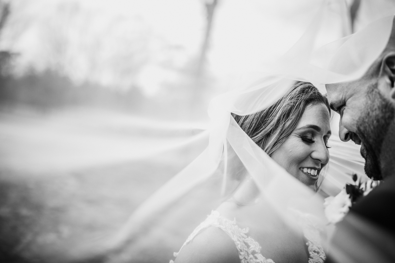 New-Jersey-Wedding-Photographer-Jenna-Lynn-Photography-Grove-at-Centerton-Wedding-CaitBob-BrideGroomBW-51.jpg