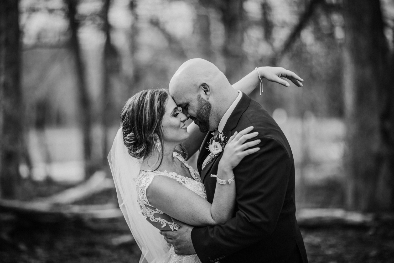 New-Jersey-Wedding-Photographer-Jenna-Lynn-Photography-Grove-at-Centerton-Wedding-CaitBob-BrideGroomBW-74.jpg