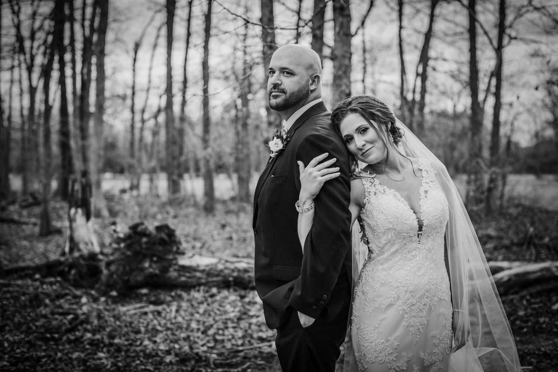 New-Jersey-Wedding-Photographer-Jenna-Lynn-Photography-Grove-at-Centerton-Wedding-CaitBob-BrideGroomBW-78.jpg