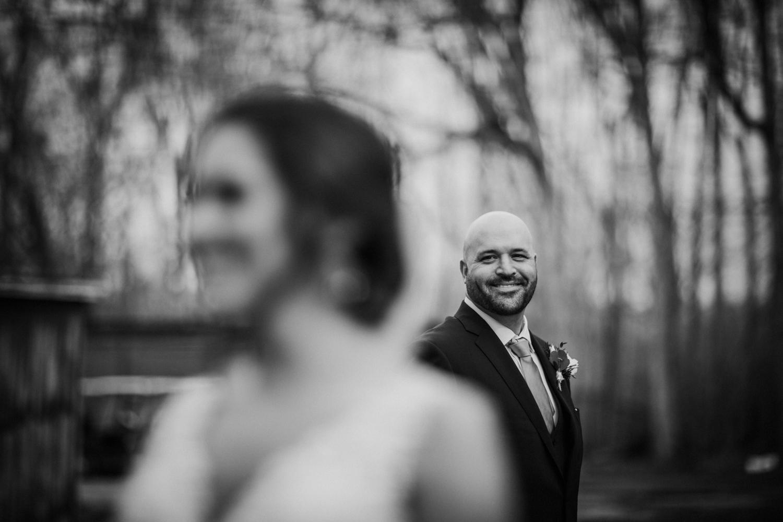 New-Jersey-Wedding-Photographer-Jenna-Lynn-Photography-Grove-at-Centerton-Wedding-CaitBob-BrideGroomBW-89.jpg