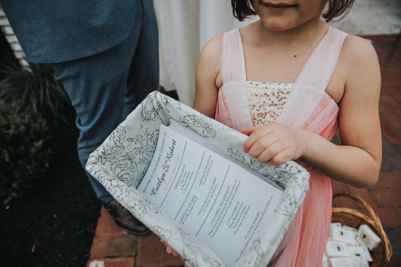 New-Jersey-Wedding-Photographer-Jenna-Lynn-Photography-Grove-at-Centerton-Wedding-CaitBob-Ceremony-7.jpg