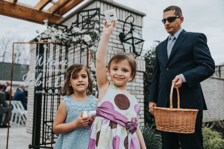 New-Jersey-Wedding-Photographer-Jenna-Lynn-Photography-Grove-at-Centerton-Wedding-CaitBob-Ceremony-11.jpg