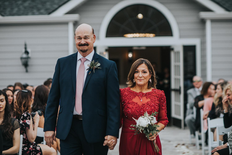 New-Jersey-Wedding-Photographer-Jenna-Lynn-Photography-Grove-at-Centerton-Wedding-CaitBob-Ceremony-13.jpg