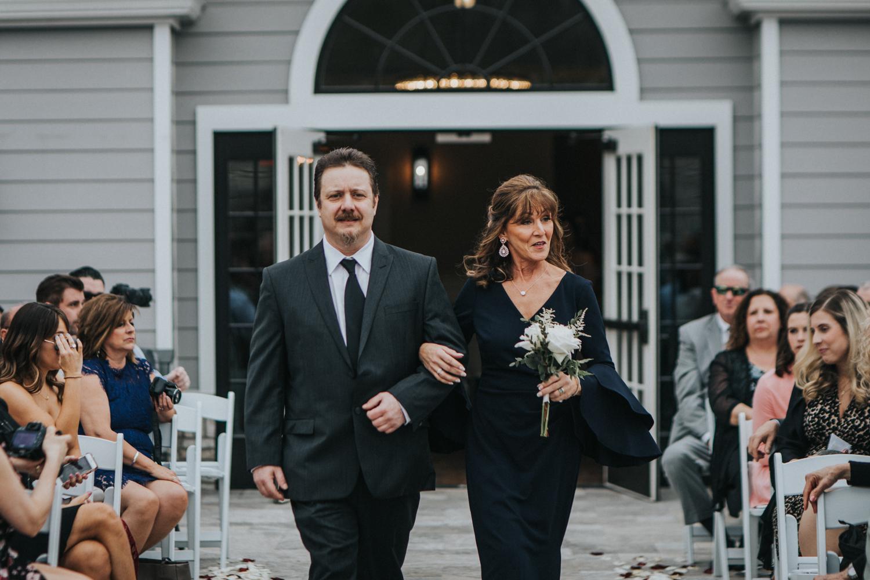 New-Jersey-Wedding-Photographer-Jenna-Lynn-Photography-Grove-at-Centerton-Wedding-CaitBob-Ceremony-15.jpg