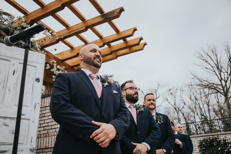 New-Jersey-Wedding-Photographer-Jenna-Lynn-Photography-Grove-at-Centerton-Wedding-CaitBob-Ceremony-20.jpg