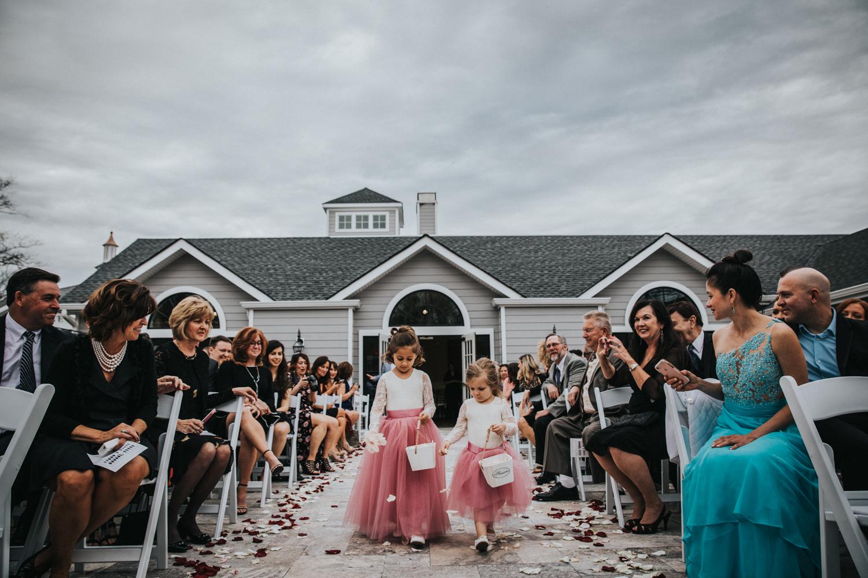 New-Jersey-Wedding-Photographer-Jenna-Lynn-Photography-Grove-at-Centerton-Wedding-CaitBob-Ceremony-37.jpg