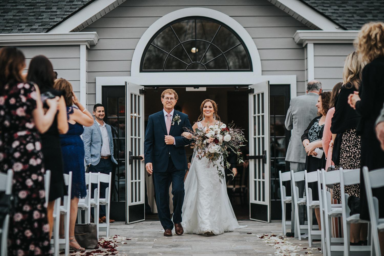 New-Jersey-Wedding-Photographer-Jenna-Lynn-Photography-Grove-at-Centerton-Wedding-CaitBob-Ceremony-40.jpg