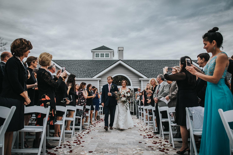 New-Jersey-Wedding-Photographer-Jenna-Lynn-Photography-Grove-at-Centerton-Wedding-CaitBob-Ceremony-42.jpg