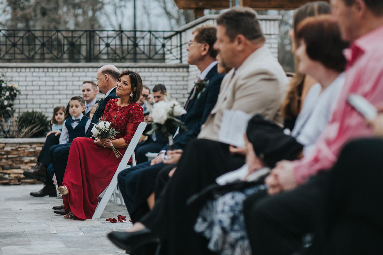 New-Jersey-Wedding-Photographer-Jenna-Lynn-Photography-Grove-at-Centerton-Wedding-CaitBob-Ceremony-49.jpg